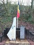 Image for Baeten/Houbrechts, Glons, Bassenge, Liège, Belgium