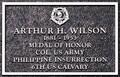 Image for Arthur H. Wilson-Springfield, IL