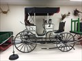 Image for Correll's Museum Carriages - Catoosa, OK, US