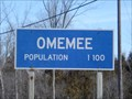 Image for Omemee - Ontario, Canada
