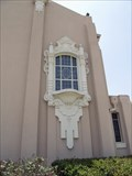 Image for St. Annes Catholic Church - Beaumont, TX