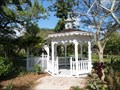 Image for Flamingo Gardens Gazebo  -  Davie, FL