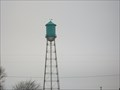 Image for Watertower, Agar, South Dakota