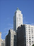 Image for Pittsfield Building - Chicago, Illinois