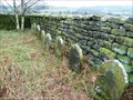 Image for Quaker Burial Ground, Hacklers Hill, Dacre, N Yorks, UK