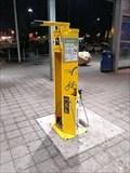 Image for IKEA Fahrrad Reparaturstation — Frankfurt am Main, Germany