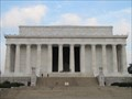 Image for Lincoln Memorial National Monument - Washington, DC