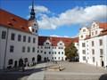 Image for Hartenfels Castle, Torgau
