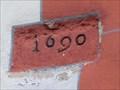 """Image for """"1690 - town hall of Orlamünde"""" 07768 Orlamünde/ Thüringen/ Deutschland"""