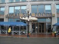 Image for Legal Sea Foods - Boston, MA