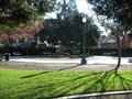 Image for Hummingbird Park - San Jose, CA