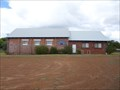 Image for Lodge 204 WAC - Denmark,  Western Australia