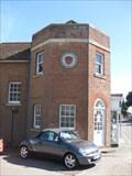 Image for Toll House - North Street, Wareham, Dorset, UK