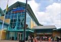 Image for Ripley's Aquarium of the Smokies