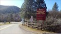 Image for Greenhorn Park - Yreka, CA