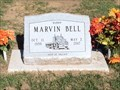 Image for Truck Driver - Marvin Bell - Denton, TX