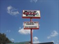 Image for That Little Pizza Place - Huntsville AR