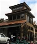 Image for Peet's Coffee and Tea - Valley Ave - Pleasanton, CA