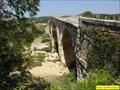 Image for Le Pont Julien - Bonnieux, Paca, France