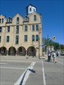 Image for Arlington Hotel - Paris, Ontario