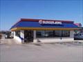 Image for Burger King - I-44 Exit 241 - Villa Ridge, Missouri