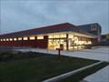 Image for ALDI Store - Edgeworth, NSW, Australia