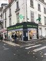 Image for Pharmacie de l'Avenue (Tours, Centre, France)