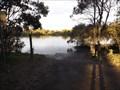 Image for Mud Bishops Flat ramp, Old Bar, NSW, Australia