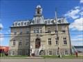 Image for Vieux couvent de Château-Richer - Château-Richer, Québec
