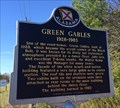 Image for Green Gables - Uniontown, AL