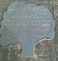Image for Centre of England - Midland Oak, Leamington Spa, UK