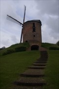 Image for Grafelijke Torenmolen Zeddam
