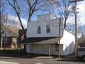Image for Fritz Wehrmann Blacksmith Shop (Historic) - New Haven, MO