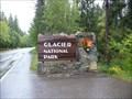 Image for Glacier National Park - MT