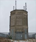 Image for Water Tower - Blyth, Nottinghamshire, UK.