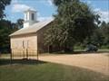 Image for Wheelock Church - Millerton, OK