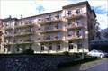 Image for Hotel Waldhaus - Flims, GR, Switzerland