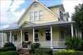 Image for Capt. Harold B. Jeffries House  -  Zephyrhills, Florida