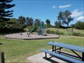 Image for Lakeside Playground - Lake Wollumboola, Culburra Beach, NSW