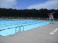 Image for Gerald J. Mason Memorial Swimming Pool - Feeding Hills, MA