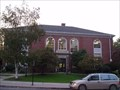 Image for Meadville Public Library free Wi-Fi Hotspot