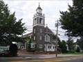 Image for St. Mary's Church  -  East Islip, NY