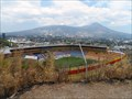 Image for Estadio Cuscatlan  -  San Salvador, El Salvador
