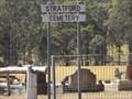 Image for Stratford Cemetery - Stratford, NSW, Australia