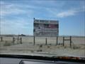 Image for Tonopah Speedway - Tonopah, Nevada