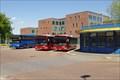 Image for Busstation Emmen - Emmen NL