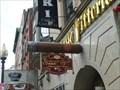 Image for Big Cigar at  Stanza dei Sigari Cigar Bar - Boston, MA