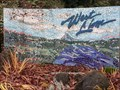 Image for Welcome to West Linn, Oregon