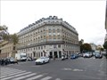 Image for Préfecture de Police - 12 Quai de Gesvres, Paris, France