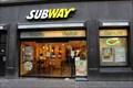 Image for Subway Maximilianstraße - Bonn, Germany